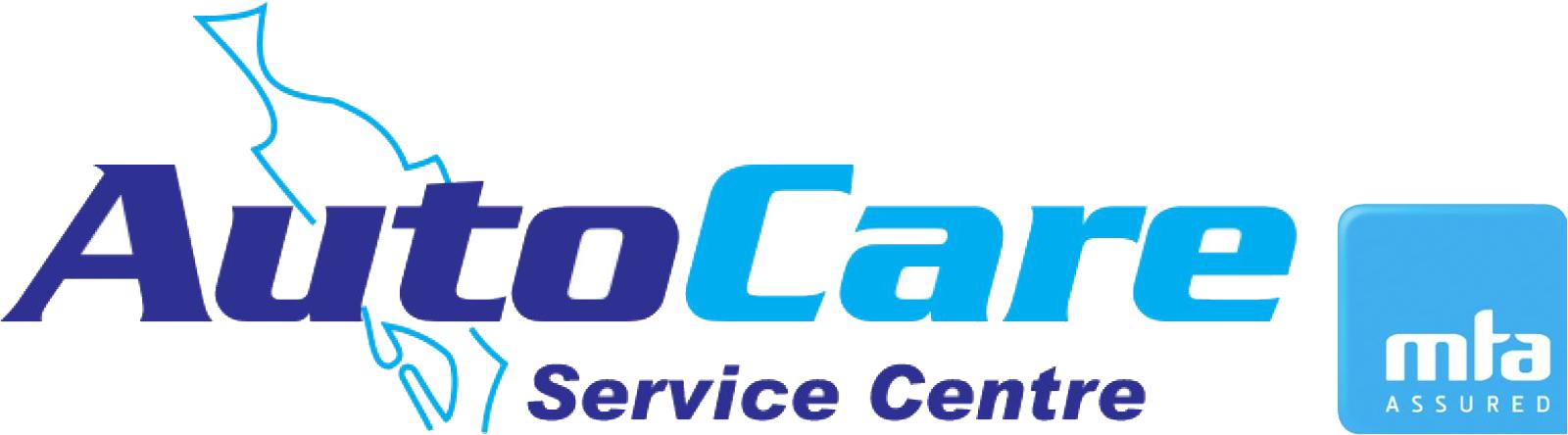 Autocare Service Centre